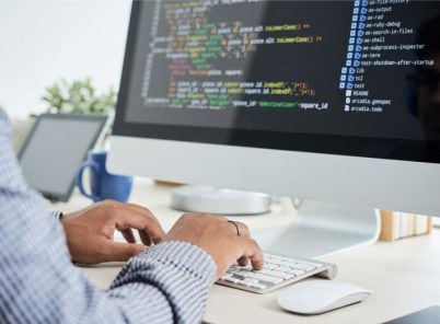 How Web Development Can Improve How You Do Business